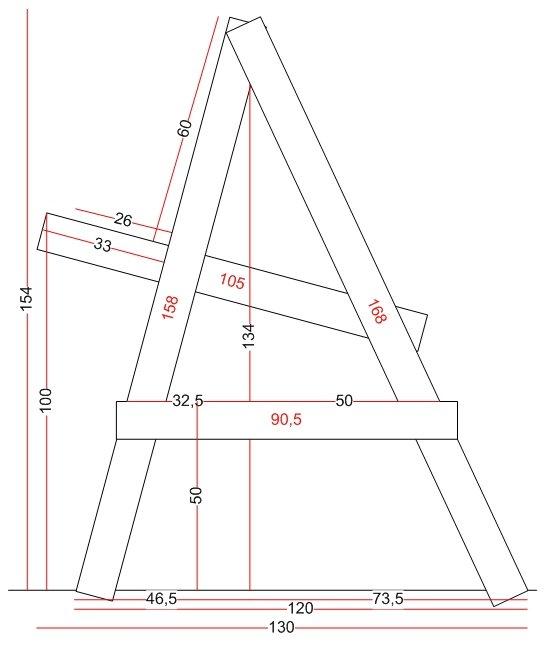 metalldetektor selber bauen anleitung
